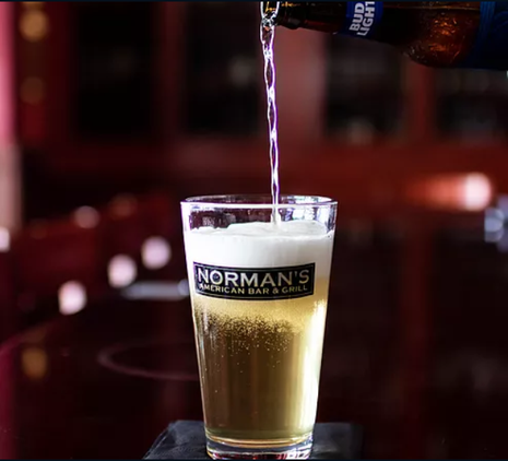 Normans beer.png