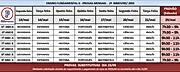 CALENDÁRIO_DE_PROVAS_MENSAIS_2º_BI_EF_II