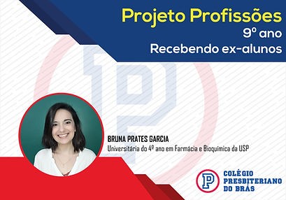 Projeto_Profissões_Bruna_Garcia.jpg