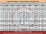 CALENDÁRIO_DE_PROVAS_MENSAIS_2º_BI_EFI.P