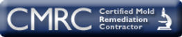 CRMC.jpg