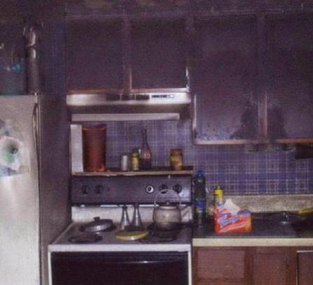 cupboards before.jpg
