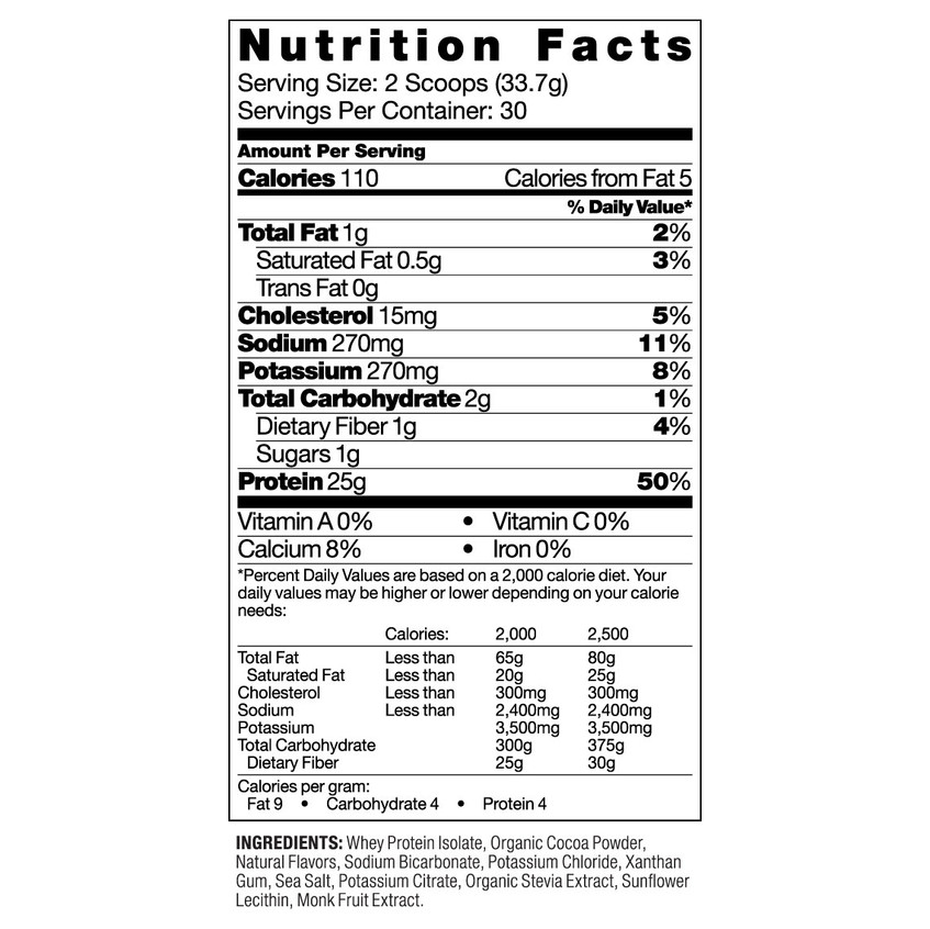 Whey-Isolate-Chocolate-Supp-Facts-NPPA170944-1140x