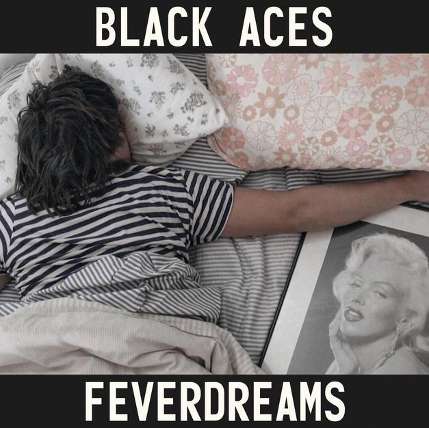 FEVERDREAMS (SINGLE)