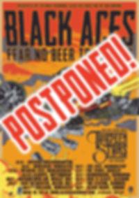 POSTPONED_blackaces_TourPoster.jpg
