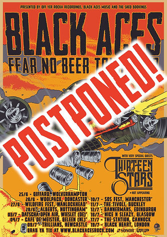 POSTPONED_blackaces_TourPoster.jpg