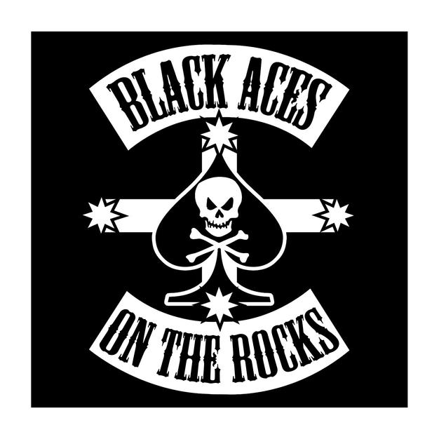 ON THE ROCKS (SINGLE)