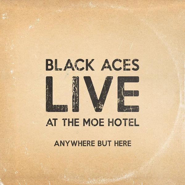 Live At MoeAnywhere.jpg