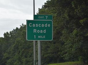 Cascadei-285_il_exit_007_01_edited.jpg