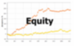 equity-480x303.png