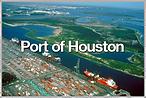 port-houston.png