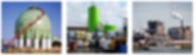 FireShot_Capture_204_-_NEFT-AKTIV_LLC_–_
