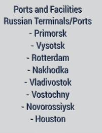 FireShot Capture 281 - Terminals - NKT T
