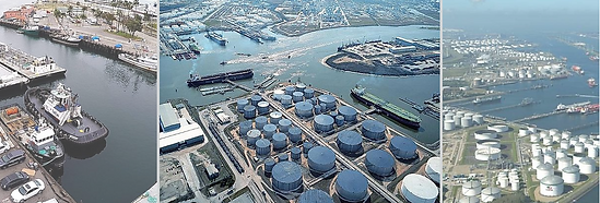 FireShot Capture 270 - Our oil storage t
