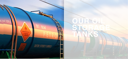 FireShot Capture 274 - Our oil storage t