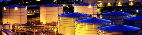 petrochemicals_bnr.jpg