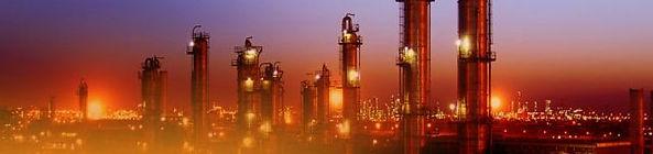 D2-GAS-OIL-GOST-305-82-GASOLINE-DTN-EN-5