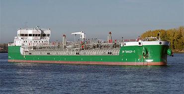 vessel1.jpg