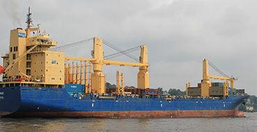 vessel3.jpg