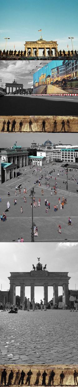 Berlin I