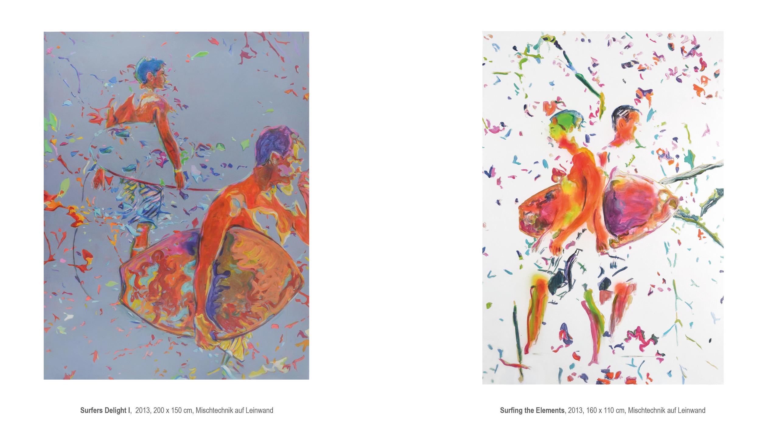 Katalog-entwurf-radiant-print-final21