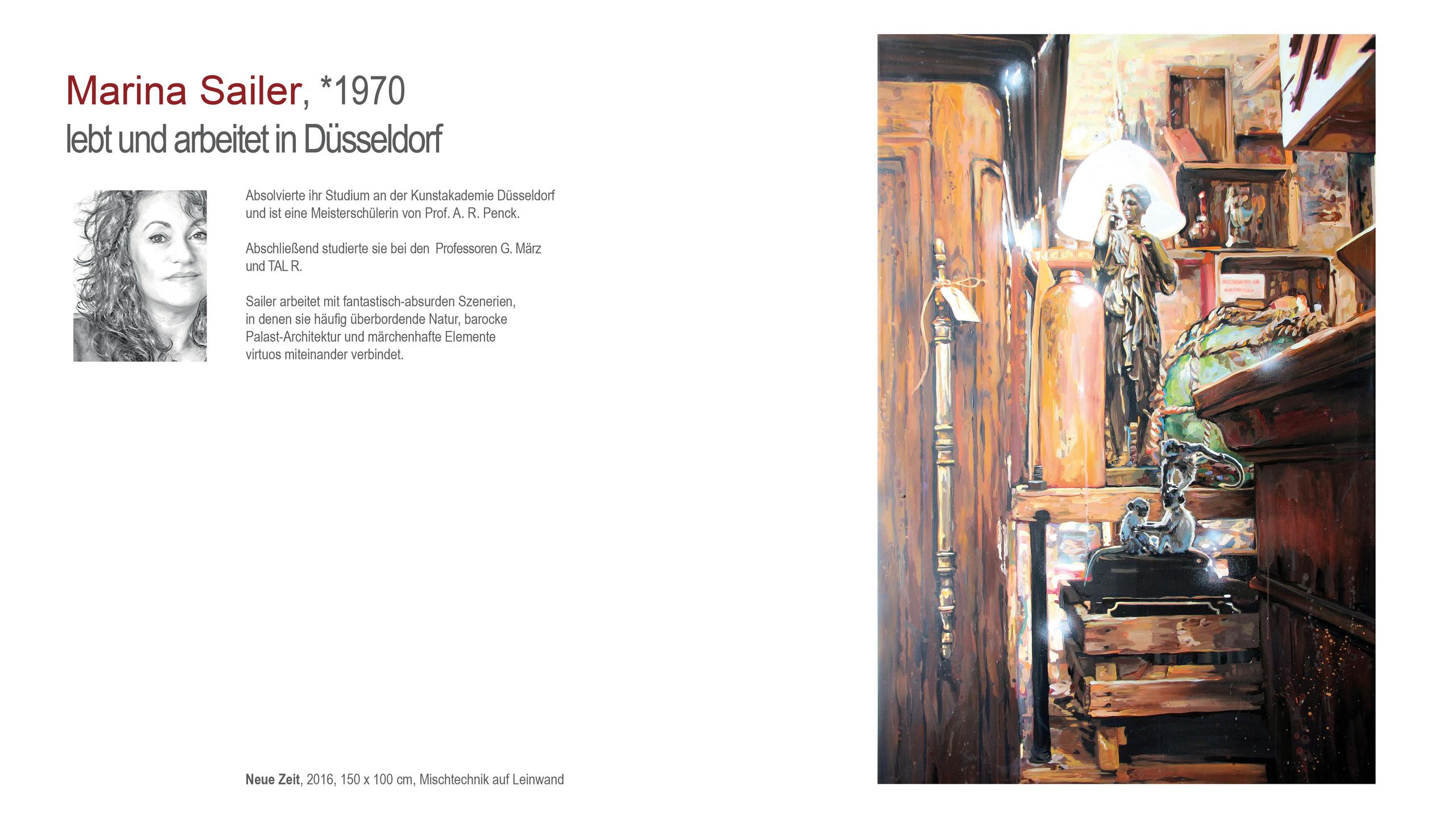 Katalog-entwurf-radiant-print-final11