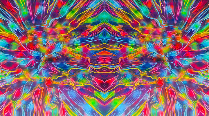 Cosmic Dance  - Entwurf Tuchdruck.jpg