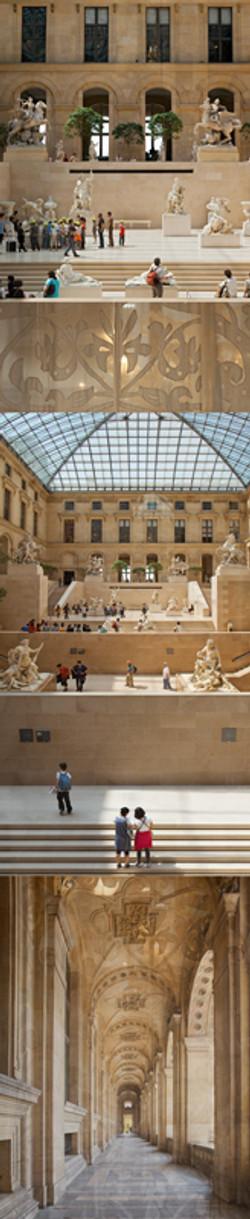 Paris XIV