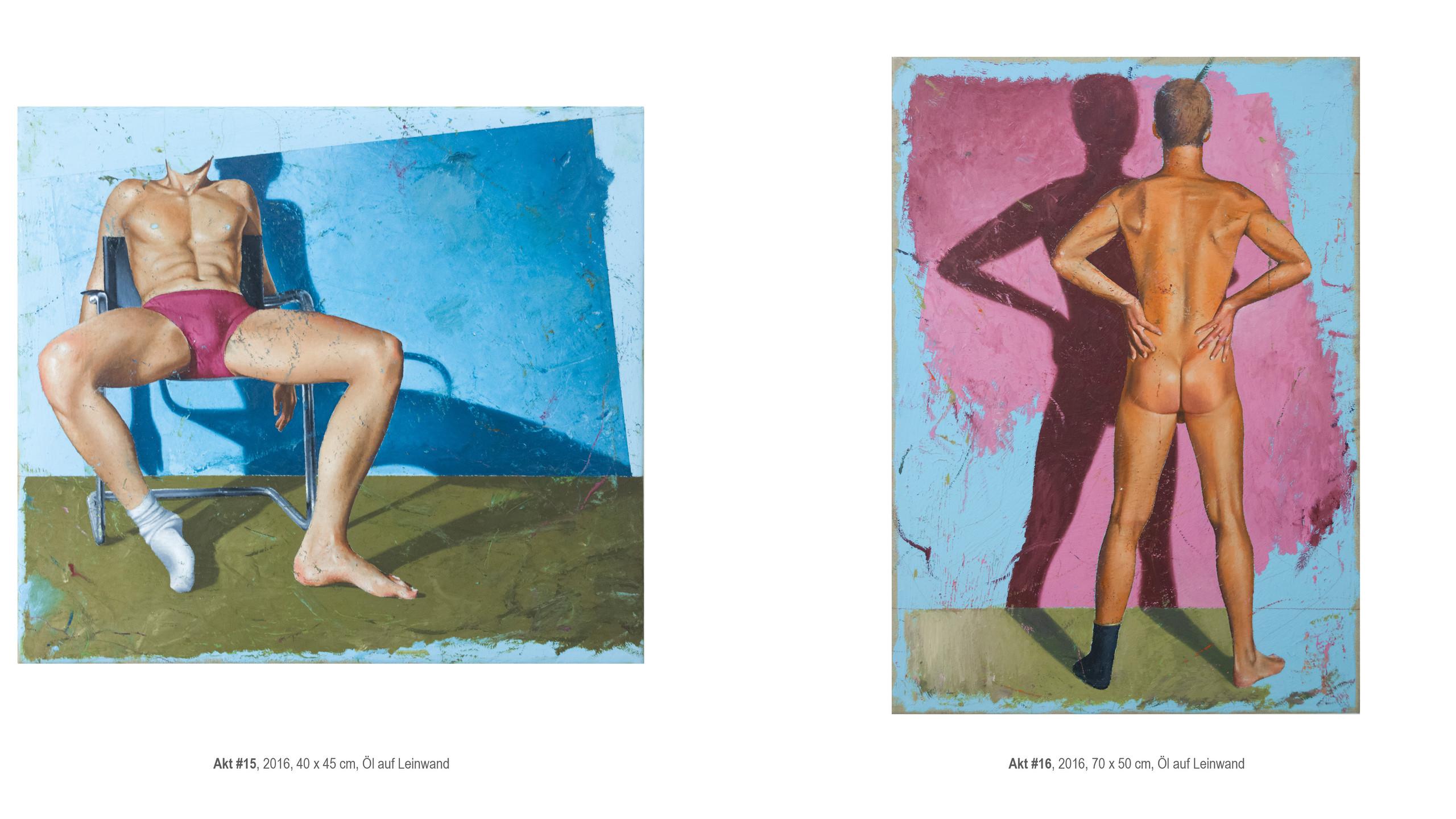 Katalog-entwurf-radiant-print-final26