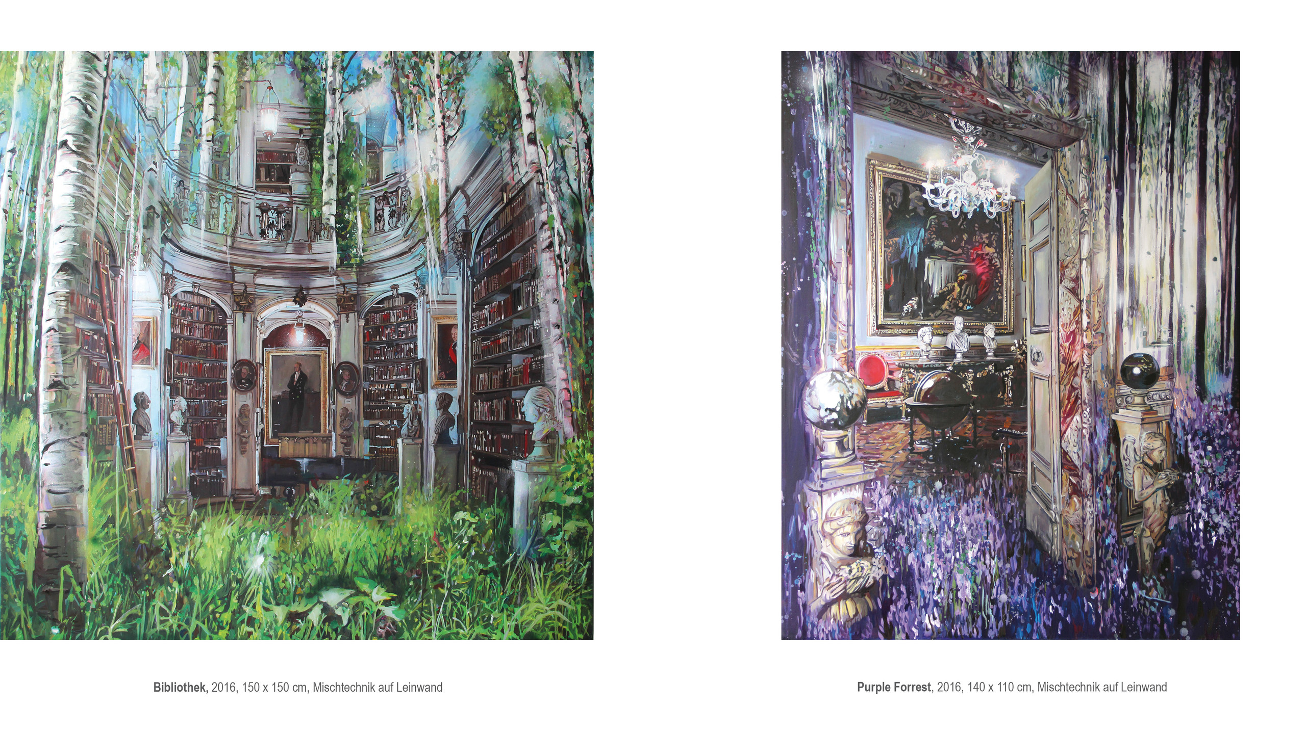 Katalog-entwurf-radiant-print-final13
