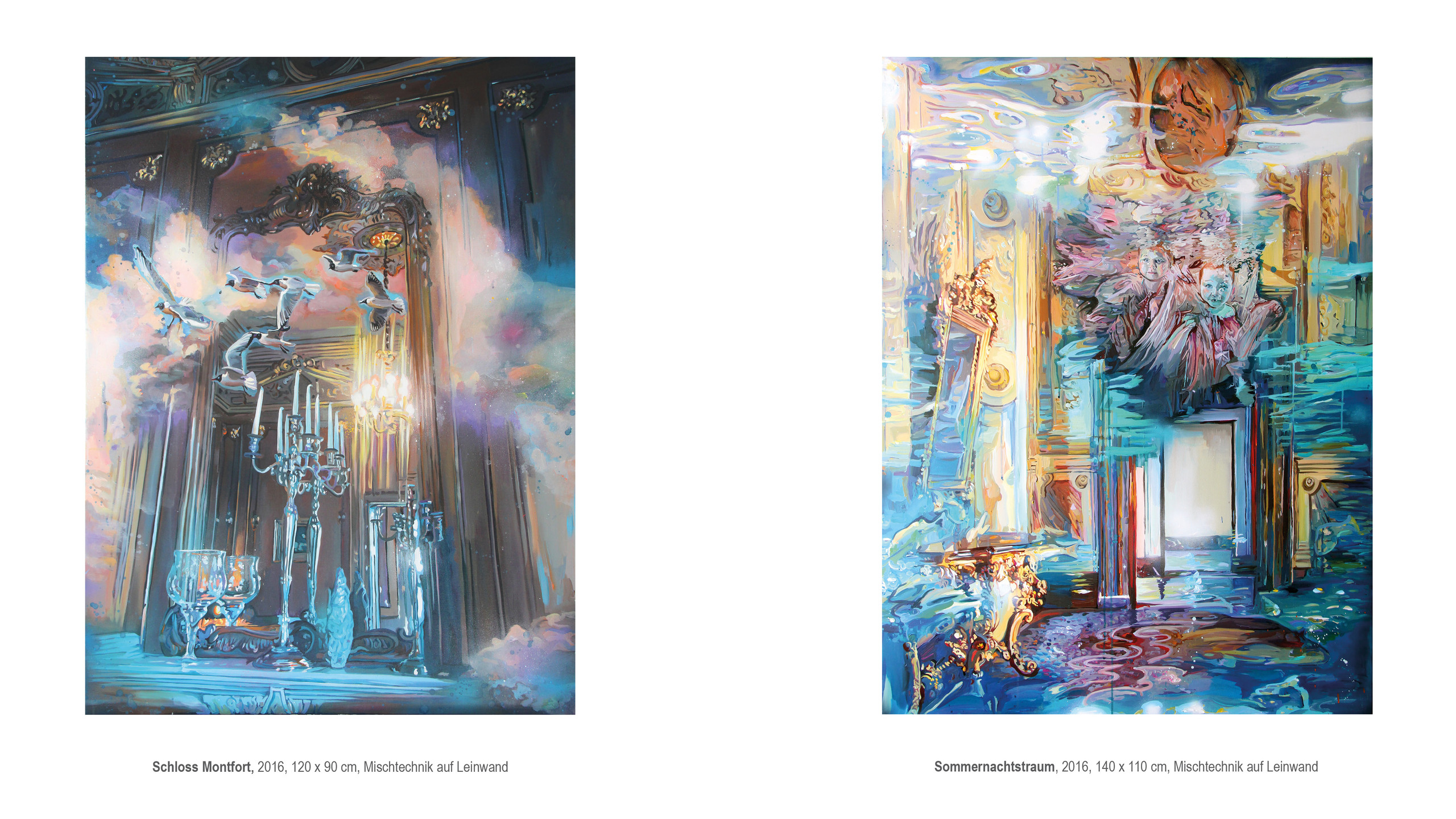 Katalog-entwurf-radiant-print-final12
