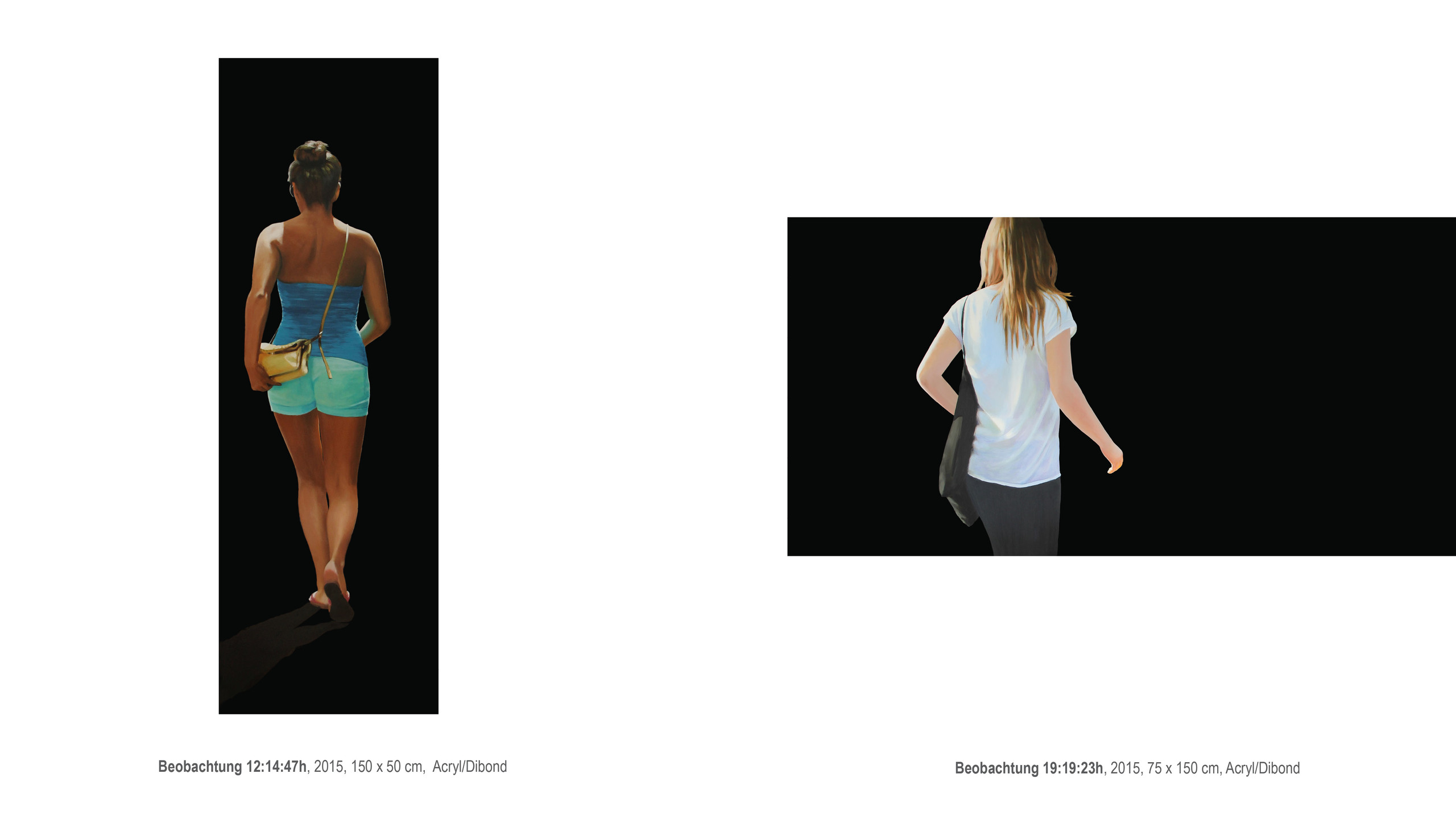 Katalog-entwurf-radiant-print-final9