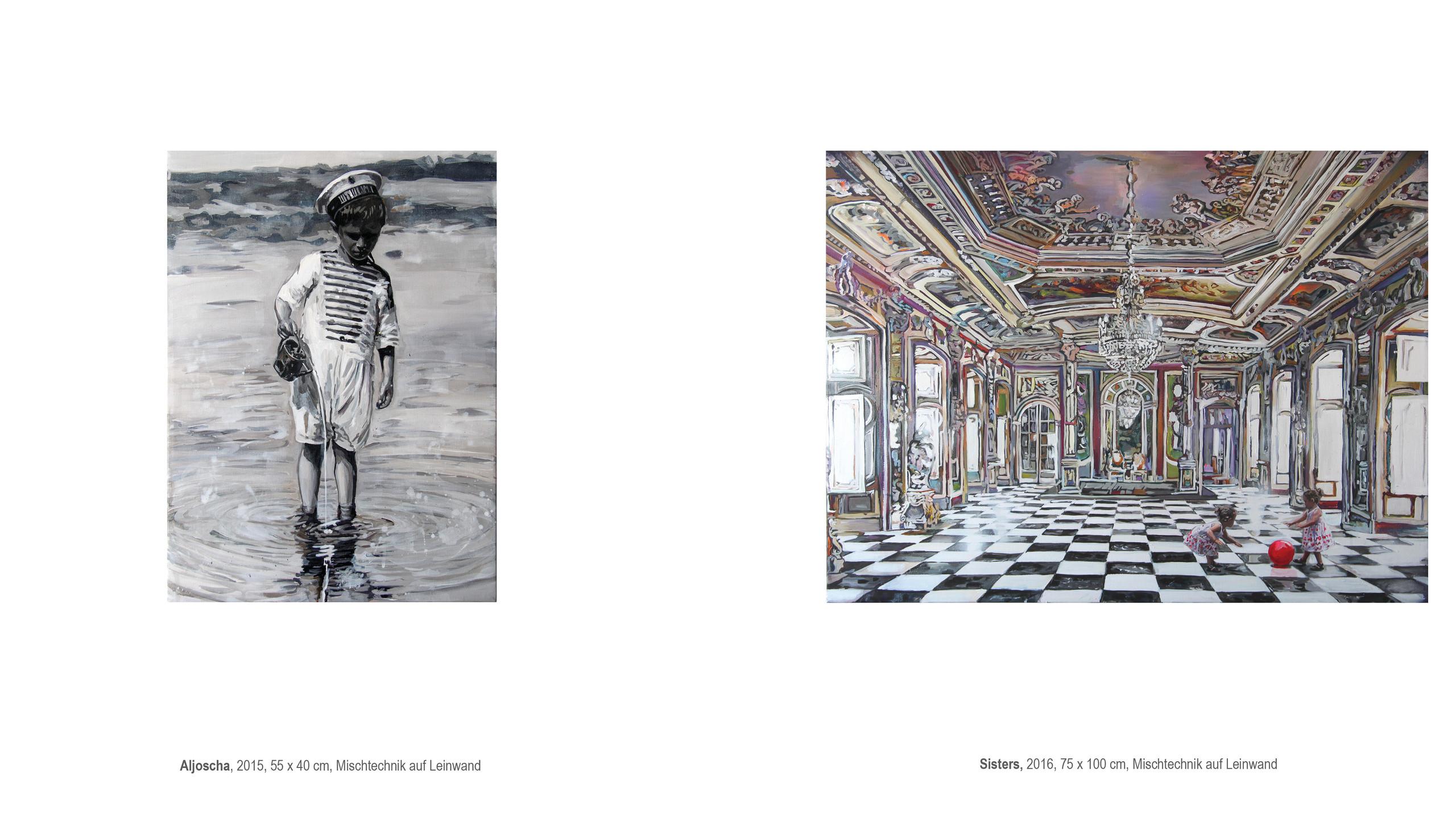 Katalog-entwurf-radiant-print-final15