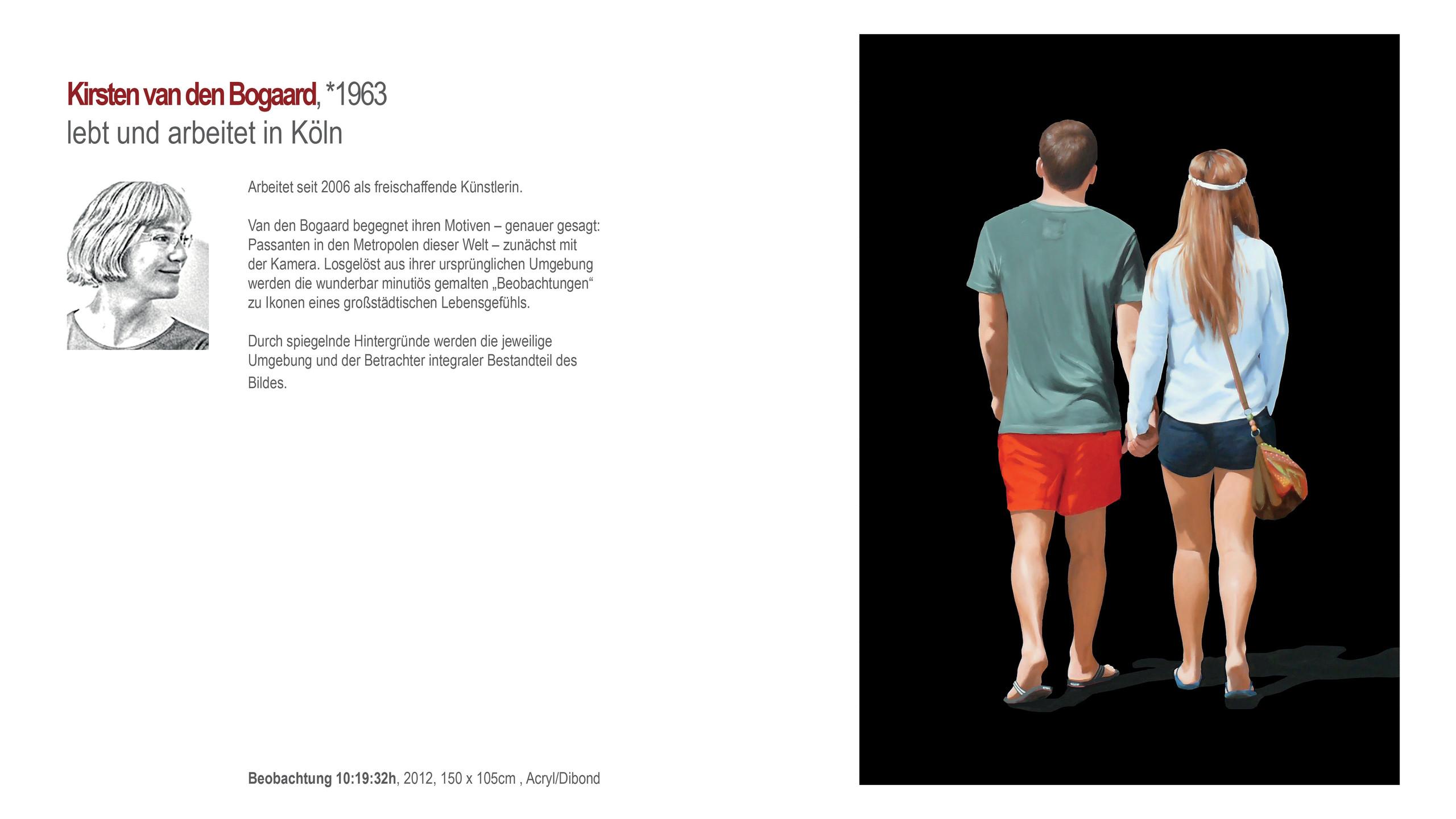 Katalog-entwurf-radiant-print-final5