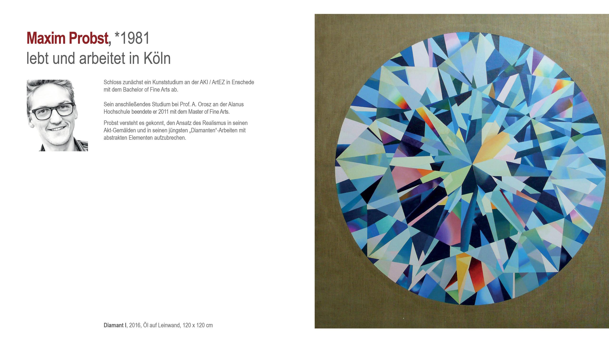 Katalog-entwurf-radiant-print-final23