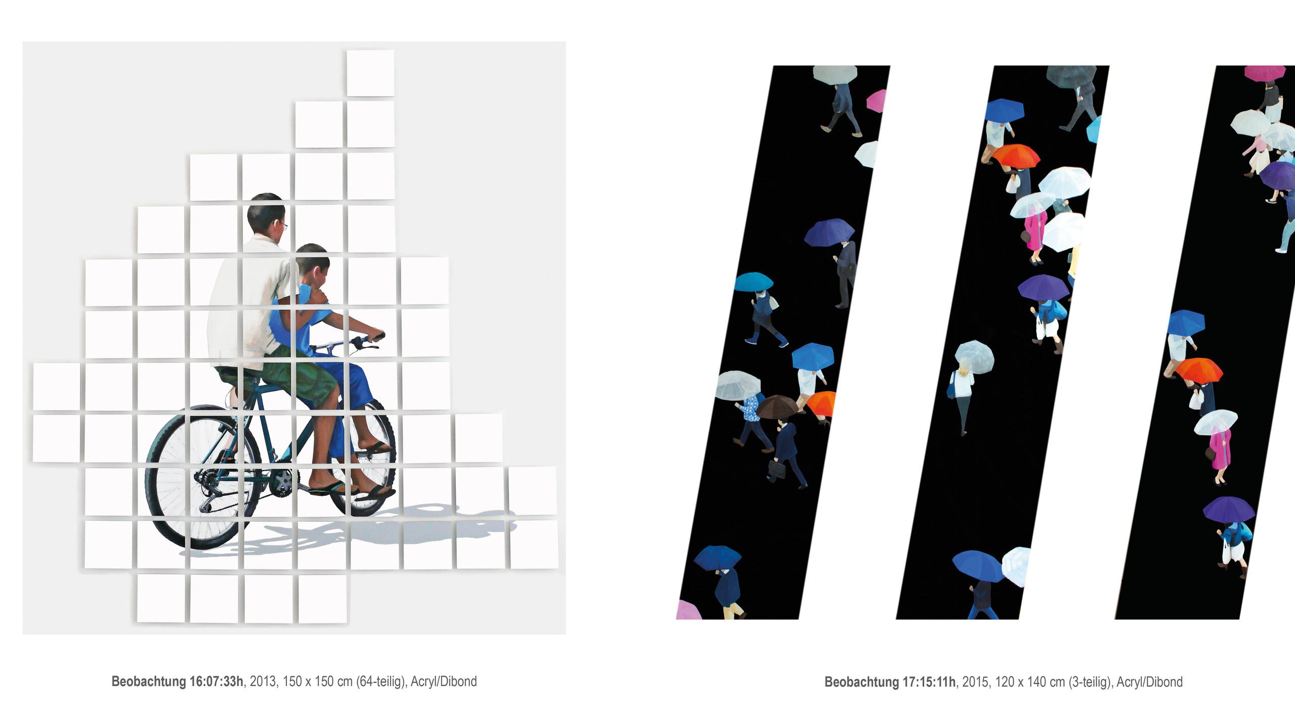 Katalog-entwurf-radiant-print-final7