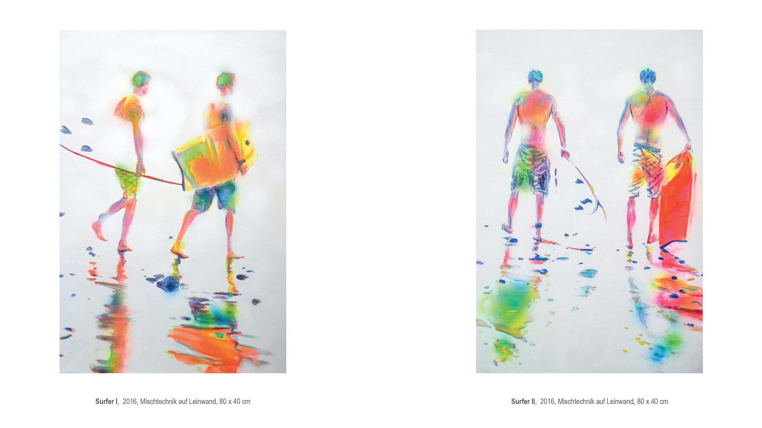 Katalog-entwurf-radiant-print-final18
