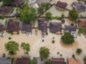 Catastrophe Management.jpg