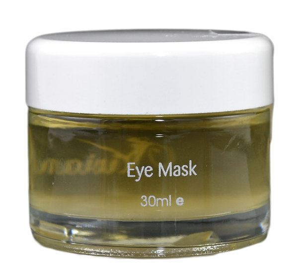 Eye Mask 30 ml