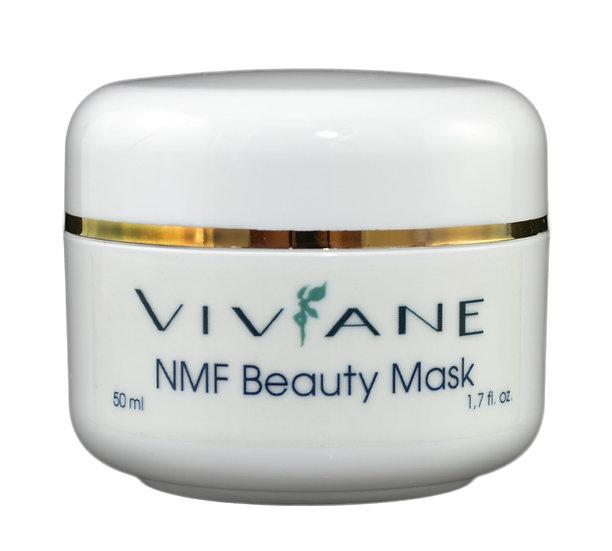 NMF Beauty Mask 50 ml