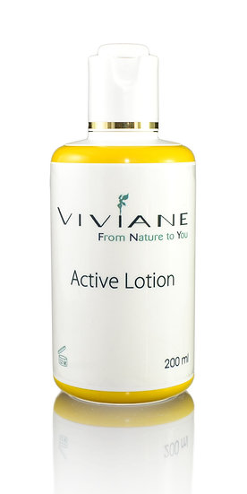 Active Lotion 200 ml