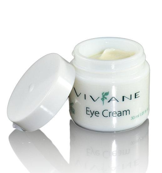 Eye Cream 30 ml