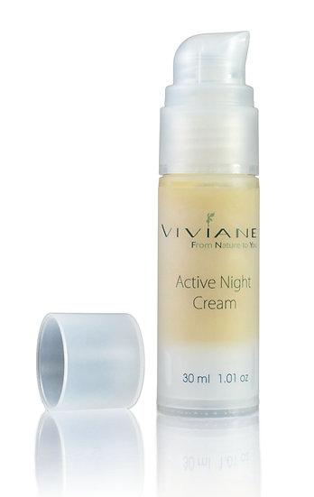 Active Cream 30 ml