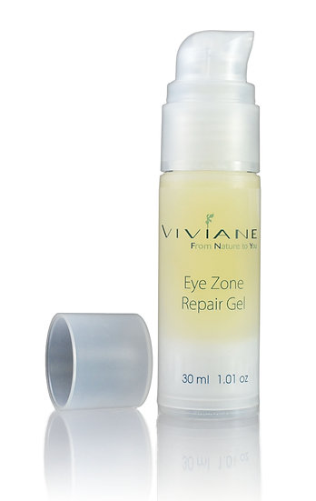 Eye Zone Repair Gel 30ml