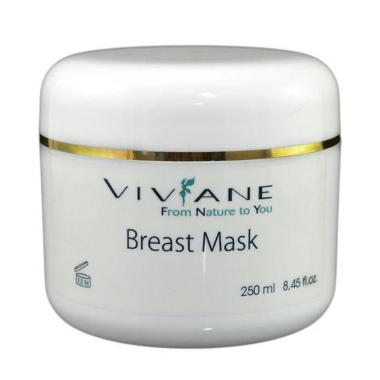 Breast Mask 250 ml