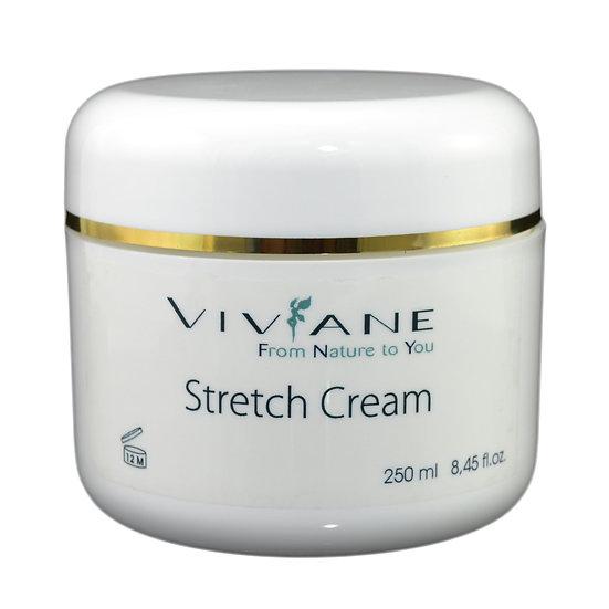 Stretch Cream 250 ml