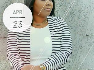 Ashley J. Black, Esq. Launches The Black Firm.