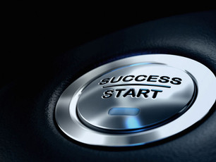 We have the keys to Start-up your Business!!!