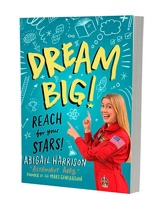 DREAM-BIG-3D-cover-only.jpg