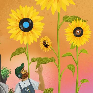 Bookish_Plant_Music!-Sunflowers-Close.jpg